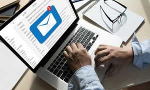 Общие правила ведения деловой переписки по электронной почте
