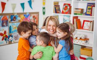 Обзор лучших вариантов подарков на День воспитателя