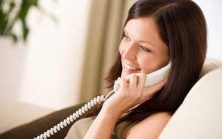 Правила и особенности телефонного этикета