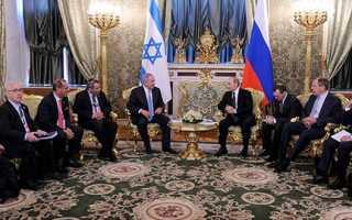 Дипломатический протокол и правила поведения на официальных встречах